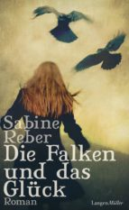 Die Falken und das Glück (ebook)