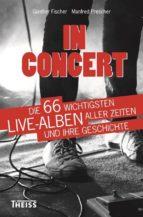 In Concert (ebook)