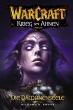 World of Warcraft: Krieg der Ahnen II (ebook)
