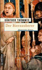 Der Bierzauberer (ebook)