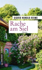 Rache am Siel (ebook)