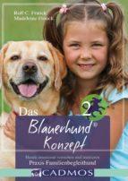 Das Blauerhundkonzept 2 (ebook)