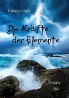 Die Kräfte der Elemente (ebook)