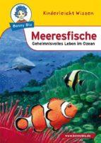 Benny Blu - Meeresfische (ebook)