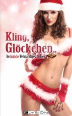 Kling, Glöckchen (ebook)