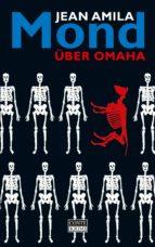 Mond über Omaha (ebook)