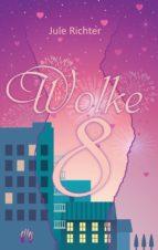 WOLKE 8