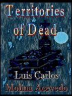 TERRITORIES OF DEAD