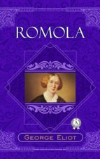 Romola (ebook)