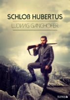 Schloß Hubertus (ebook)