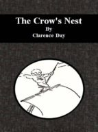 The Crow's Nest (ebook)
