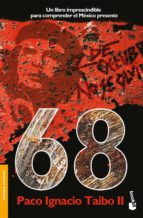 68 (ebook)