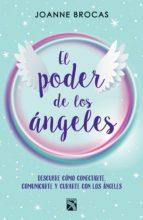El poder de los ángeles (ebook)