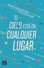 El cielo está en cualquier lugar (Edición mexicana)