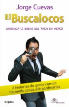 El Buscalocos (ebook)