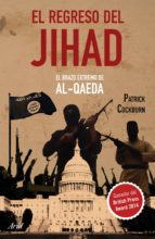 El regreso del Jihad