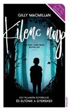 Kilenc nap (ebook)