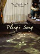 PLENG'S SONG