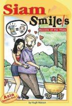 SIAM SMILE/S