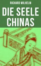 Die Seele Chinas (ebook)