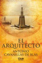 El arquitecto (ebook)