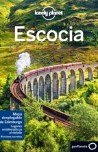 ESCOCIA 7