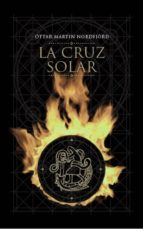 La cruz solar (ebook)