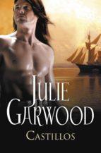 Castillos (Espías de la corona | Piratas 4) (ebook)