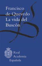 La vida del Buscón (Adobe PDF) (ebook)