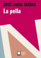 La pella (ebook)