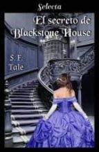 EL SECRETO DE BLACKSTONE HOUSE