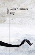 Voy (ebook)