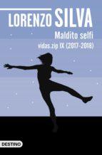 MALDITO SELFI