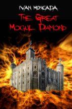 THE GREAT MOGUL DIAMOND (ebook)