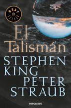 El Talismán (ebook)