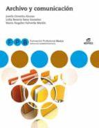 FPB Archivo y comunicación (ebook)