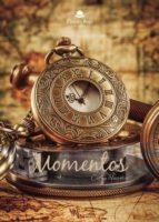 Momentos (ebook)