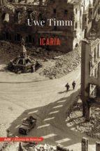 ICARIA (ADN)