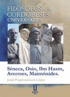 Filósofos cordobeses universales (ebook)