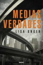 Medias verdades (ebook)
