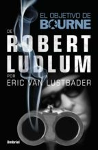 El objetivo de Bourne (ebook)