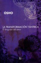 La transformación tántrica (ebook)