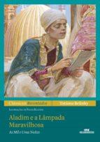 Aladim e a Lâmpada Maravilhosa (ebook)