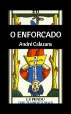O enforcado (ebook)