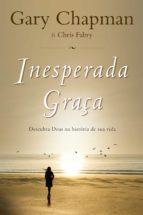 Inesperada graça (ebook)