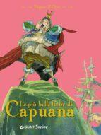 Le più belle fiabe di Capuana (ebook)