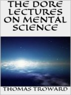 The dore lectures on mental science (ebook)