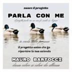 Parla con me (progetto professionale) Mauro Bartocci by Mat Marlin (ebook)
