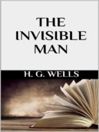 The invisible man (ebook)