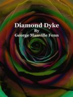Diamond Dyke (ebook)